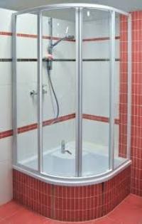 Zuhanykabinok, zuhanykabin Józsa Tker Kft.