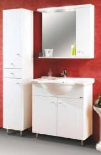Fürdőszoba szekrények - Csempe Derecske... Csempe Debrecen ...